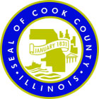 PageLines- CookCountySeal-Heavy-Ring-1.jpg