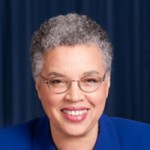 Preckwinkle_Head_Shot_1