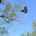 windturbines-thumbnail