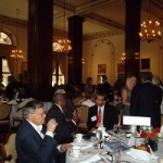 SBA Event Photo