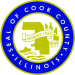 CookCountySeal-Heavy-Ring-150x1502