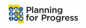 Planning-for-Progress-Logo copy