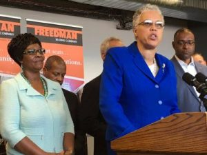president_preckwinkle_growth_zones